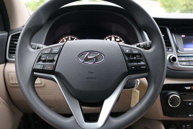2016 Hyundai Tucson SE Mooresville, North Carolina 24