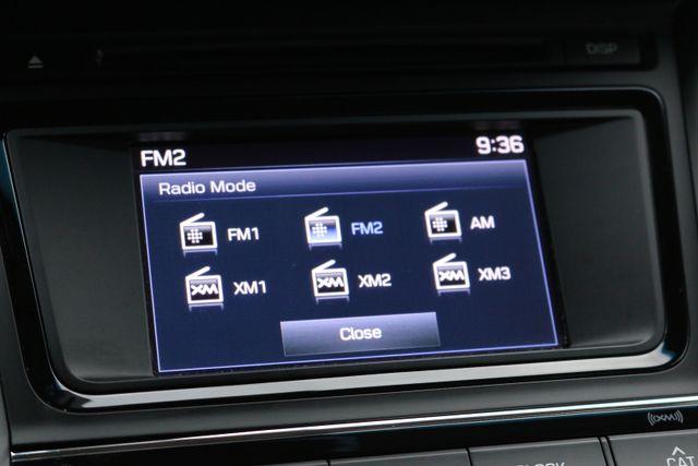 2016 Hyundai Tucson SE Mooresville, North Carolina 33