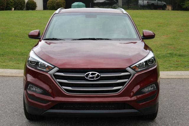 2016 Hyundai Tucson SE Mooresville, North Carolina 58