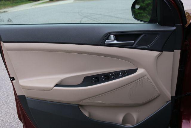 2016 Hyundai Tucson SE Mooresville, North Carolina 59