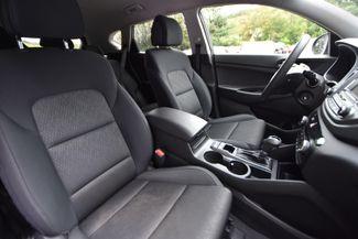 2016 Hyundai Tucson SE Naugatuck, Connecticut 10