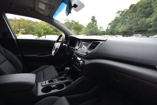 2016 Hyundai Tucson SE Naugatuck, Connecticut 9