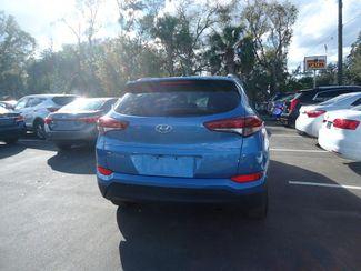 2016 Hyundai Tucson SE LIMITED SEFFNER, Florida 10