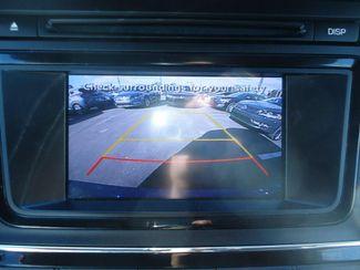 2016 Hyundai Tucson SE LIMITED SEFFNER, Florida 2