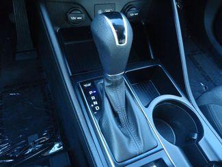 2016 Hyundai Tucson SE LIMITED SEFFNER, Florida 23