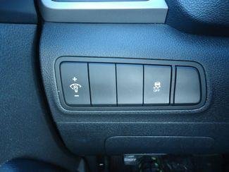 2016 Hyundai Tucson SE LIMITED SEFFNER, Florida 26