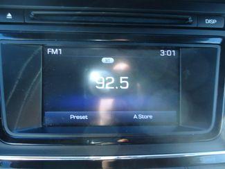2016 Hyundai Tucson SE LIMITED SEFFNER, Florida 27