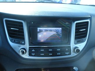 2016 Hyundai Tucson SE LIMITED SEFFNER, Florida 29