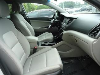 2016 Hyundai Tucson SE SEFFNER, Florida 12
