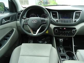 2016 Hyundai Tucson SE SEFFNER, Florida 15