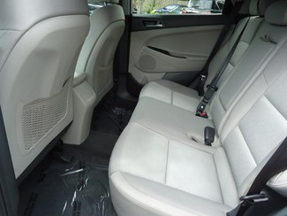 2016 Hyundai Tucson SE SEFFNER, Florida 18