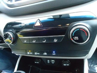 2016 Hyundai Tucson SE SEFFNER, Florida 25
