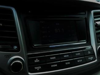 2016 Hyundai Tucson SE SEFFNER, Florida 26