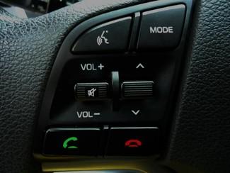 2016 Hyundai Tucson SE SEFFNER, Florida 31