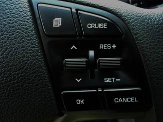 2016 Hyundai Tucson SE SEFFNER, Florida 32