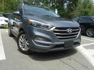2016 Hyundai Tucson SE. BACK UP CAMERA. ALLOY. PWR SEAT SEFFNER, Florida 9