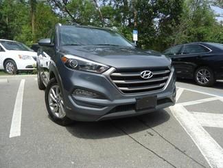 2016 Hyundai Tucson SE. BACK UP CAMERA. ALLOY. PWR SEAT SEFFNER, Florida 10