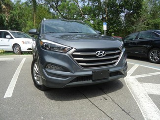2016 Hyundai Tucson SE. BACK UP CAMERA. ALLOY. PWR SEAT SEFFNER, Florida 11