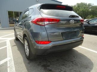 2016 Hyundai Tucson SE. BACK UP CAMERA. ALLOY. PWR SEAT SEFFNER, Florida 12