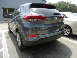 2016 Hyundai Tucson SE. BACK UP CAMERA. ALLOY. PWR SEAT SEFFNER, Florida 13