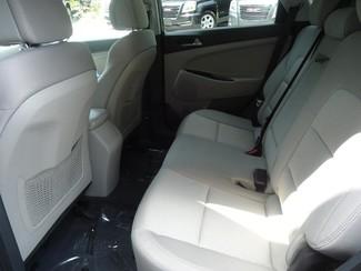 2016 Hyundai Tucson SE. BACK UP CAMERA. ALLOY. PWR SEAT SEFFNER, Florida 24