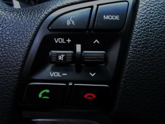 2016 Hyundai Tucson SE. BACK UP CAMERA. ALLOY. PWR SEAT SEFFNER, Florida 31