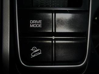 2016 Hyundai Tucson SE. BACK UP CAMERA. ALLOY. PWR SEAT SEFFNER, Florida 33