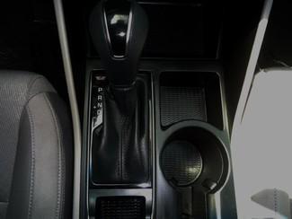 2016 Hyundai Tucson SE. BACK UP CAMERA. ALLOY. PWR SEAT SEFFNER, Florida 34