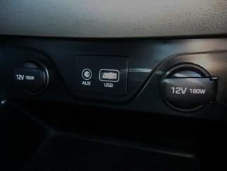2016 Hyundai Tucson SE. BACK UP CAMERA. ALLOY. PWR SEAT SEFFNER, Florida 36