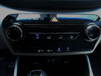 2016 Hyundai Tucson SE. BACK UP CAMERA. ALLOY. PWR SEAT SEFFNER, Florida 38