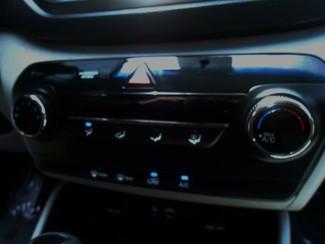 2016 Hyundai Tucson SE. BACK UP CAMERA. ALLOY. PWR SEAT SEFFNER, Florida 40