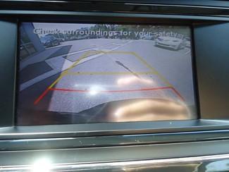 2016 Hyundai Tucson SE. BACK UP CAMERA. ALLOY. PWR SEAT SEFFNER, Florida 44