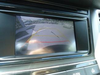 2016 Hyundai Tucson SE. BACK UP CAMERA. ALLOY. PWR SEAT SEFFNER, Florida 45