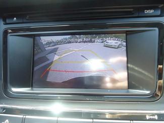 2016 Hyundai Tucson SE. BACK UP CAMERA. ALLOY. PWR SEAT SEFFNER, Florida 46