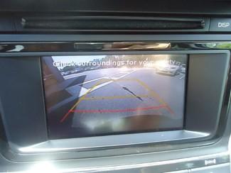 2016 Hyundai Tucson SE. BACK UP CAMERA. ALLOY. PWR SEAT SEFFNER, Florida 47