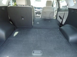 2016 Hyundai Tucson SE. BACK UP CAMERA. ALLOY. PWR SEAT SEFFNER, Florida 49