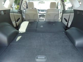 2016 Hyundai Tucson SE. BACK UP CAMERA. ALLOY. PWR SEAT SEFFNER, Florida 50
