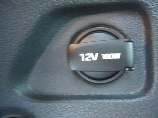 2016 Hyundai Tucson SE. BACK UP CAMERA. ALLOY. PWR SEAT SEFFNER, Florida 51