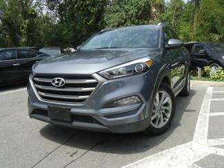 2016 Hyundai Tucson SE. BACK UP CAMERA. ALLOY. PWR SEAT SEFFNER, Florida 6