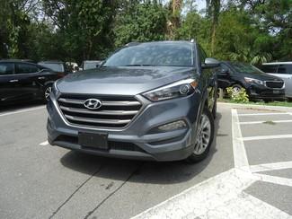 2016 Hyundai Tucson SE. BACK UP CAMERA. ALLOY. PWR SEAT SEFFNER, Florida 7