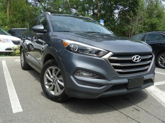 2016 Hyundai Tucson SE. BACK UP CAMERA. ALLOY. PWR SEAT SEFFNER, Florida 8