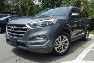 2016 Hyundai Tucson SE. BACK UP CAMERA. ALLOY. PWR SEAT SEFFNER, Florida
