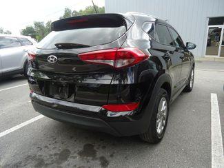 2016 Hyundai Tucson SE SEFFNER, Florida 10