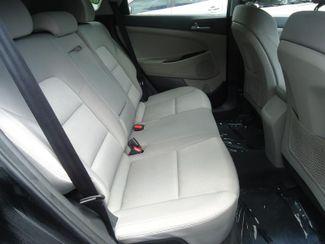 2016 Hyundai Tucson SE SEFFNER, Florida 14