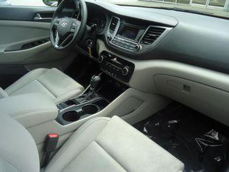 2016 Hyundai Tucson SE SEFFNER, Florida 16