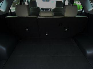 2016 Hyundai Tucson SE SEFFNER, Florida 17