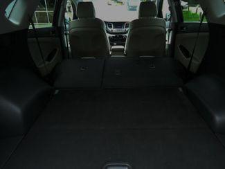 2016 Hyundai Tucson SE SEFFNER, Florida 19