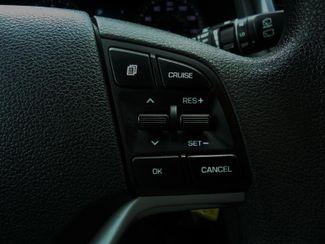 2016 Hyundai Tucson SE SEFFNER, Florida 24