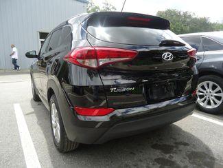 2016 Hyundai Tucson SE SEFFNER, Florida 8