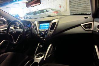 2016 Hyundai Veloster Doral (Miami Area), Florida 18